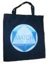 Match Bags